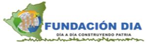 logo_fundacion_dia_wit